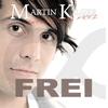 Cover of the album Unendlich Frei - EP