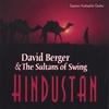 Cover of the album Hindustan