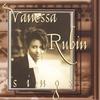 Cover of the album Vanessa Rubin Sings