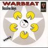 Couverture du titre Warbeat (7inch Remix)