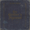 Cover of the album The Grifter's Hymnal