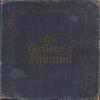 Couverture de l'album The Grifter's Hymnal