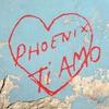 Couverture de l'album Ti Amo