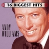 Cover of the album 16 Biggest Hits: Andy Williams