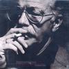 Cover of the album Appropriazione indebita