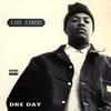 Couverture du titre Dre Day