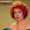 Cover of the album Exitos Rancheros - Chelo