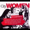 Cover of the album City Women