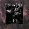 Cover of the album Cursed