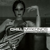 Cover of the album Chill Mykonos