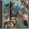 Cover of the track Sometimes I Feel Like a Motherless Child (arr. Donald Hunsberger)