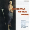 Cover of the album Bohemia After Dark