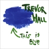 Cover of the album This Is Blue