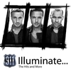 Cover of the album Illuminate… (The Hits and More)