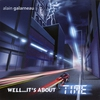 Cover of the album Well...It's About Time!