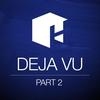 Couverture de l'album Deja Vu Pt. 3