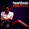 Couverture de l'album Heartbeat - Single