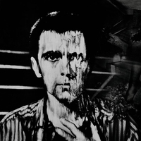 Cover of the track Peter Gabriel 3: Melt (Remastered)