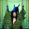 Cover of the album Histoires naturelles