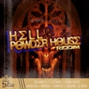 Cover of the album Hell & Powder House Riddim