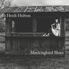 Cover of the album Mockingbird Blues