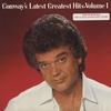 Couverture de l'album Conway's Latest Greatest Hits, Vol. 1
