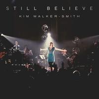 Couverture du titre Still Believe (live)