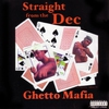 Cover of the album Straight From the Dec