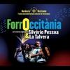 Cover of the album ForrOccitània