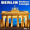 Cover of the album Berlin Chillout Lounge, Vol. 1 (Smooth German Downbeat Guide)