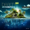 Cover of the album Beach Atmosphere Vol.2