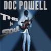 Couverture de l'album This Is Soul (feat. Patrice Rushen Wilbert Williams) - Single