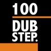 Cover of the album 100 Dubstep