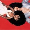 Cover of the album 6
