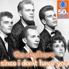 Couverture de l'album Since I Don't Have You (Remastered)