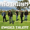 Cover of the album Ewiges Talent