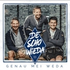 Cover of the album Genau mei Weda