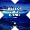 Cover of the album Best of Vocal Trance 2015