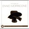 Cover of the album Film Music by Ennio Morricone