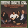 Cover of the album Chronicle, Vol. 2: Twenty Great CCR Classics (Remastered)