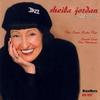 Cover of the album Jazz Child
