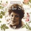 Cover of the album The Very Best of Phoebe Snow