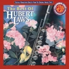 Cover of the album The Best of Hubert Laws