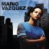 Couverture de l'album Mario Vazquez