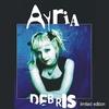 Couverture de l'album Debris (Limited Edition)