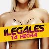 Cover of the album Ta' Hecha - Single