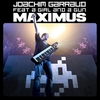 Cover of the track Maximus (Jump)