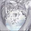 Couverture de l'album Clean Life