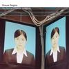 Couverture de l'album The Decline of Female Happiness
