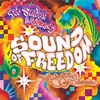 Cover of the album Sound of Freedom - Single